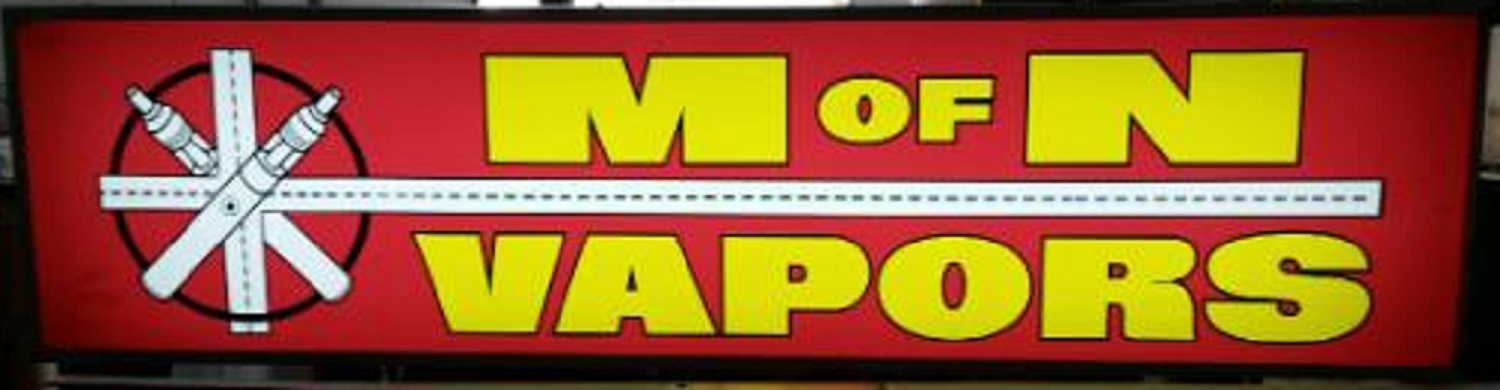 how to open a vape shop in malaysia